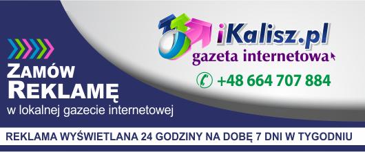 Zamów reklamę na ikalisz.pl - dane kontaktowe
