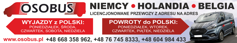 rotator reklamuj się w gazecie internetowej iKalisz.pl