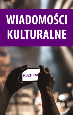 Informacje na temat wydarzeń kulturalnych w Kaliszu i okolicy.