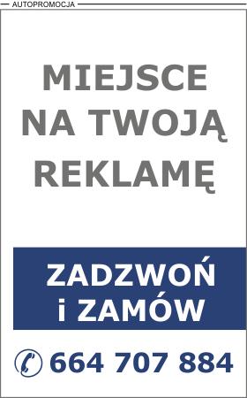 Tematy artykułów ważne dla rolników i mieszkańców wsi w powiatu gostyńskiego.