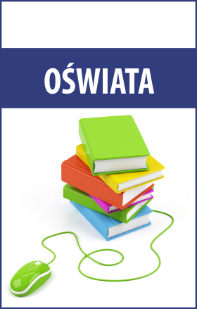 Informacje na temat edukacji w Gostyniu i okolicy.