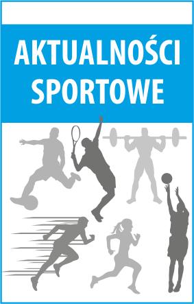Sportowe wydarzenia z powiatu kaliskiego. Poznajcie relacje z rozgrywek ligowych, a także ze szkolnych zmagań i potyczek na osiedlowych boiskach.
