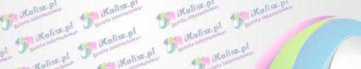 logo gazety internetowej iKalisz.pl - lista firm
