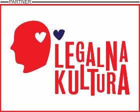 PARTNERZY - Fundacja Legalna Kultura