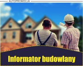 Informator Budowlany