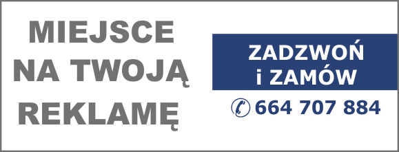 Zamów reklamę w gazecie internetowej iKalisz.pl